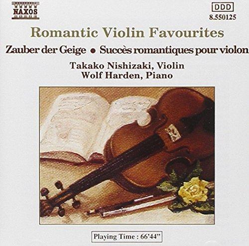 romantic-violin-favorites-romantic-violin-favorites-nishizaki-vn-harden-pno