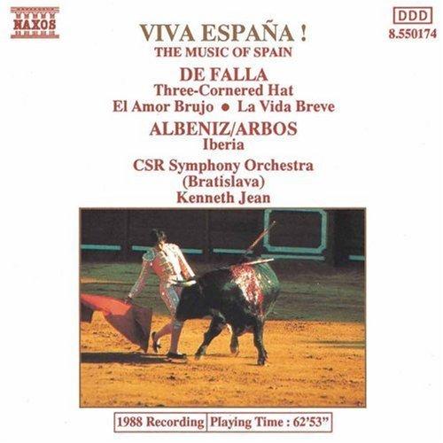 viva-espana-music-of-spain-jean-csr-so