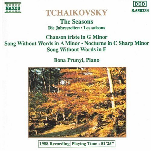 pyotr-ilyich-tchaikovsky-seasons-chanson-triste-nocturn-prunyiilona-pno