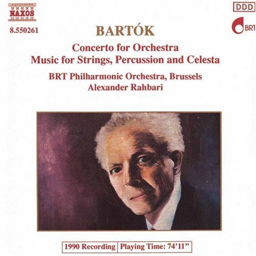 béla-bartók-concerto-for-orchestra-rahbari-brt-po
