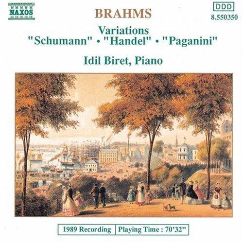 johannes-brahms-var-schumann-var-handel-var-pa-biretidil-pno