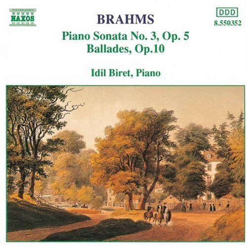 johannes-brahms-son-pno-3-ballades-4-biretidil-pno
