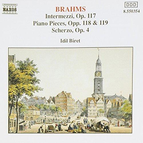 johannes-brahms-klavierstucke-opp-117-118-beritidil-pno