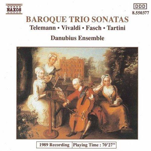 telemann-vivaldi-tartini-fasch-baroque-trio-sonatas-danubius-ens