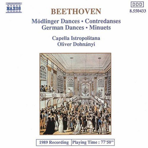 ludwig-van-beethoven-german-dances-dohnanyl-capella-istropolitana