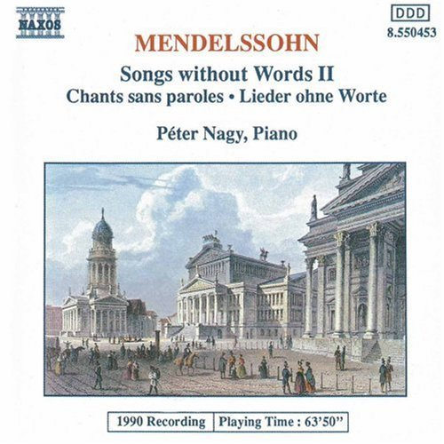 felix-mendelssohn-songs-without-words-ii-nagypeter-pno