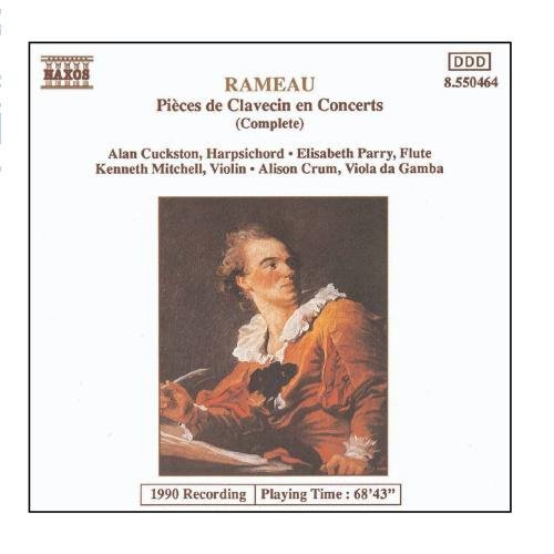 j-rameau-pieces-de-clavecin-comp-cuckston-parry-mitchell-crum