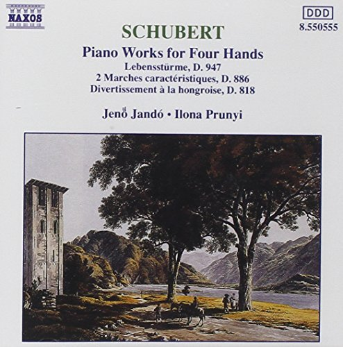 f-schubert-piano-works-for-4-hands-jando-prunyi-pno