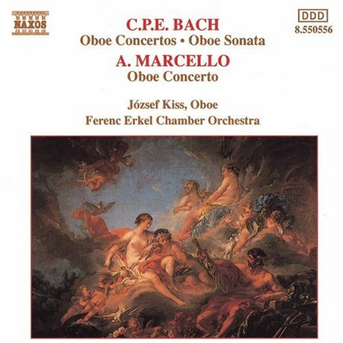 cpe-bach-oboe-concertos-kissjozsef-ob-ferenc-erkel-co