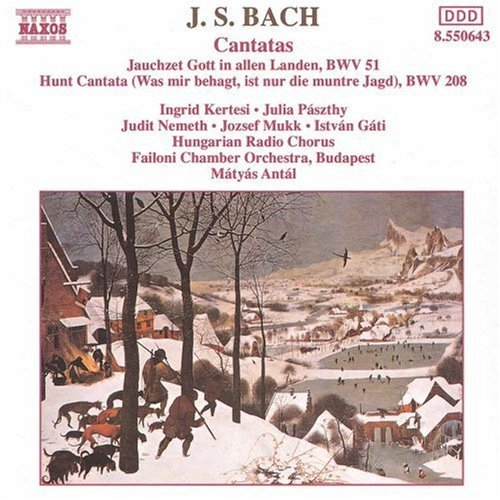 johann-sebastian-bach-cantatas-bwv-51-208-kertesi-paszthy-nemeth-mukk-antal-concentus-hungaricus