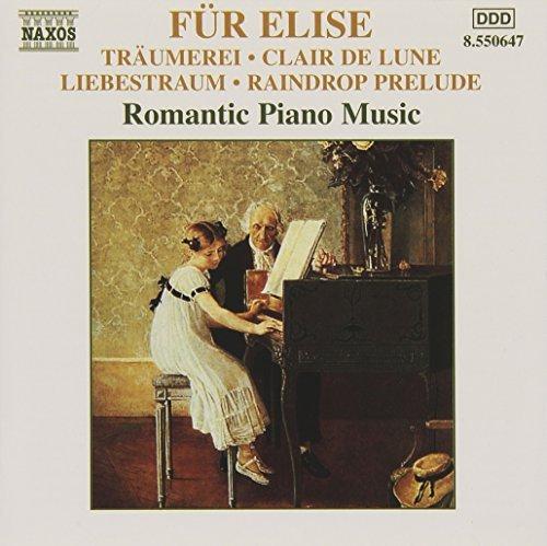 fur-elise-fur-elise-best-of-romantic-pi-jando-biret-szokolay-prunyi-