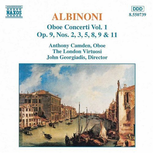 t-albinoni-oboe-concertos-vol-1-camdenanthony-ob-georgiadis-london-virtuosi