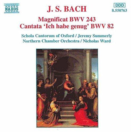 johann-sebastian-bach-magnificat-cantata-no-82-summerly-ward-various