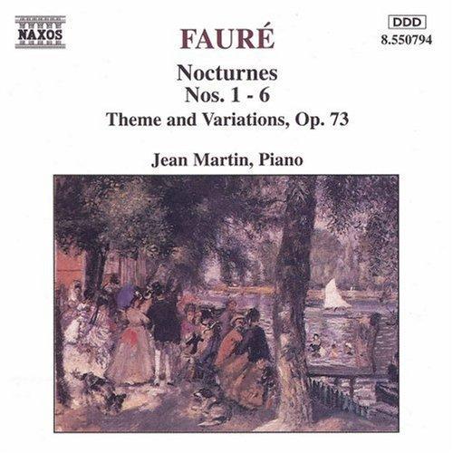 gabriel-fauré-nocturnes-nos-1-6-martinjean-pno