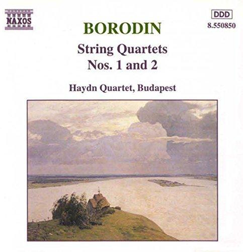 a-borodin-qt-str-1-2-budapest-haydn-qt