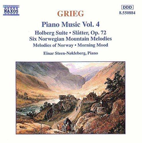 e-grieg-piano-music-vol-4