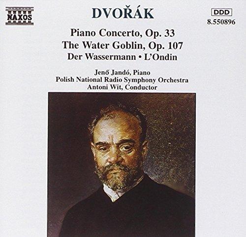 antonin-dvorák-con-pno-water-goblin-jandojeno-pno-wit-polish-natl-rso