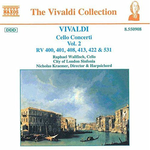 antonio-vivaldi-cello-concertos-vol-2-wallfisch-kraemer-jeffrey-watkinson-london-sinf