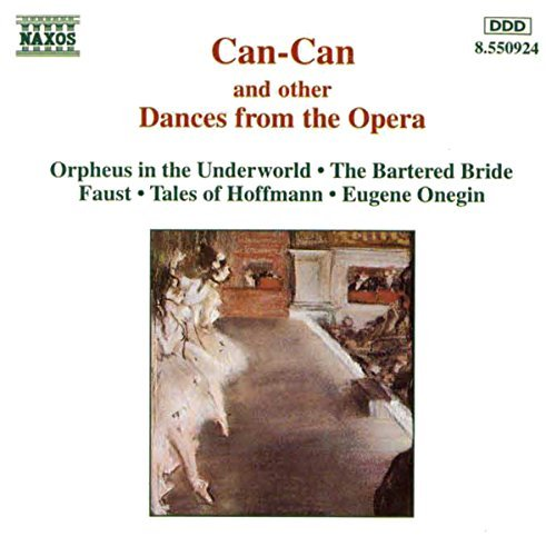 can-can-other-dances-from-th-can-can-other-dances-from-tchaikovsky-mussorgsky-falla-saint-saens-gounod-ponchielli