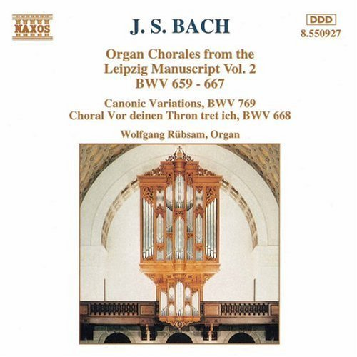 johann-sebastian-bach-leipzig-manuscript-vol-2