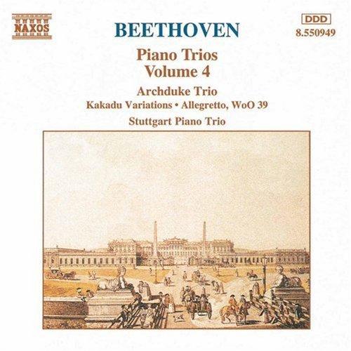 ludwig-van-beethoven-trio-pno-6-var-kakadu-allegret-stuttgart-pno-trio