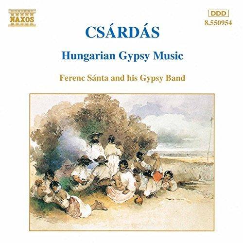 csardas-hungarian-gypsy-music-santa-gypsy-band