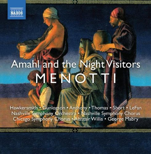 gc-menotti-amahl-the-night-visitors-hawkersmith-gunlogson-anthony-