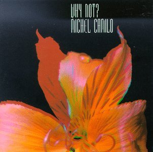 Michel Camilo Why Not?