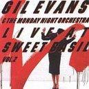 gil-monday-night-orche-evans-vol-2-live-at-sweet-basil
