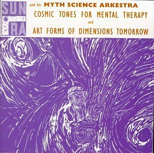 sun-ra-his-arkestra-cosmic-tones-art-forms-of-dime-2-on-1