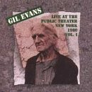 the-gil-evans-orchestra-vol-1-live-at-public-theater