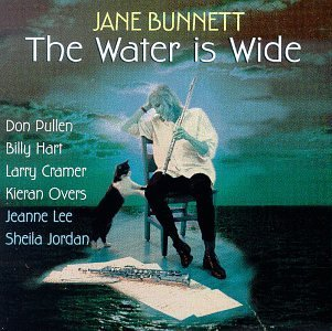 jane-bunnett-water-is-wide