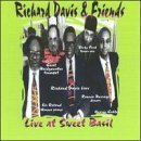 richard-friends-davis-live-at-sweet-basil