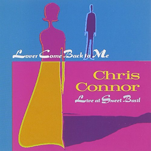 chris-connor-lover-come-back-to-me