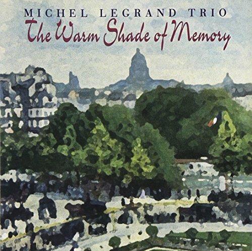 michel-trio-legrand-warm-shade-of-memory