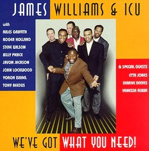 james-icu-williams-weve-got-what-you-need