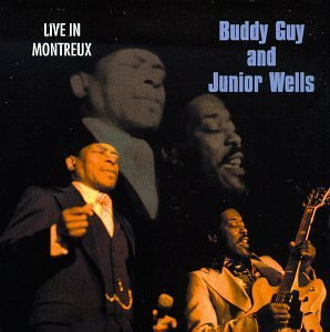 guy-wells-live-in-montreux