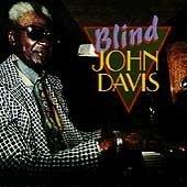 blind-john-davis-blind-john-davis