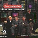 Cranberries Doors & Windows (jewel Box) CD Rom For Pc Macintosh Interactive Audio CD