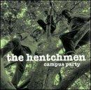 hentchmen-campus-party