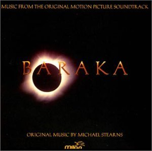 baraka-soundtrack-stearns-four-ads-dead-can-dance