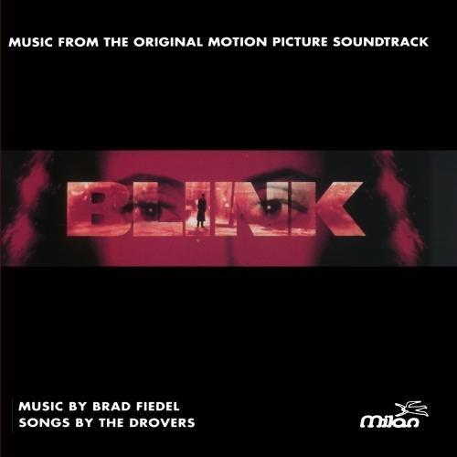 Blink/Soundtrack