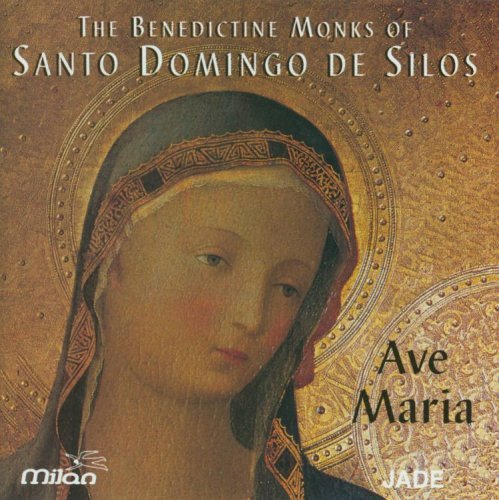 Benedictine Monks Of Santo Dom Ave Maria Benedictine Monks Of Santo Dom