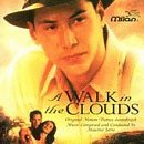Walk In The Clouds Soundtrack Music By Maurice Jarre