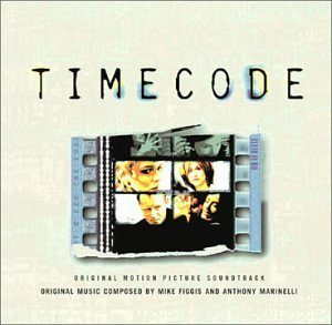 time-code-soundtrack