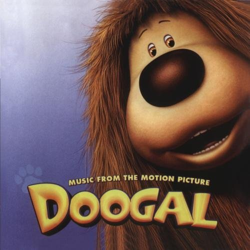 doogal-soundtrack