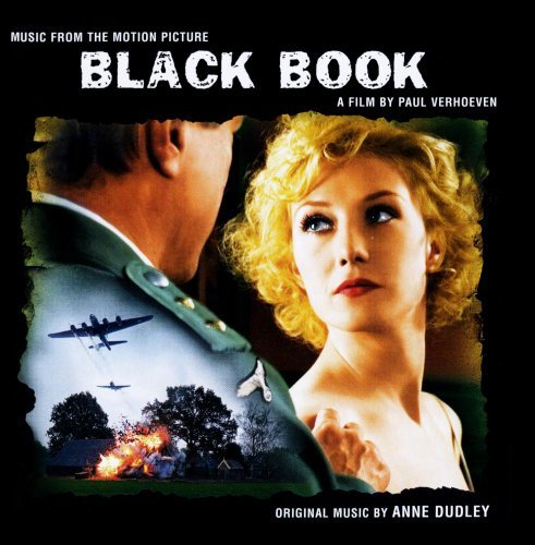 Black Book Soundtrack