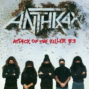 anthrax-attack-of-the-killer-bs