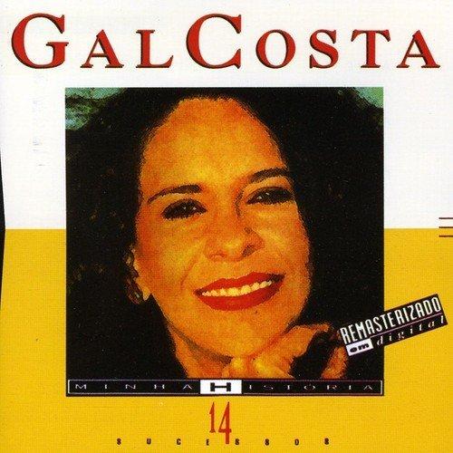 gal-costa-minha-historia-lmtd-ed