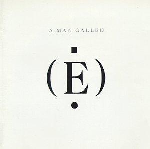 e-man-called-e